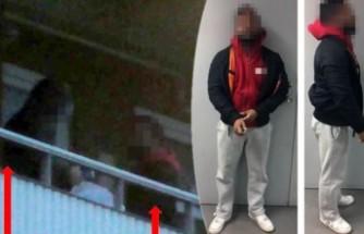 İsveç'te iki kardeş 8 kişiyi öldürdü!