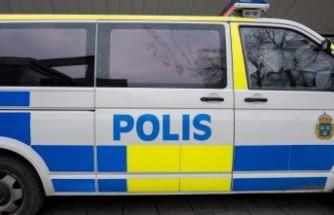 Okulda saldırya uğrayan iki öğrenci yaralandı