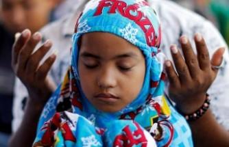 İsveçlilerin Müslüman komşuya bakış açısı