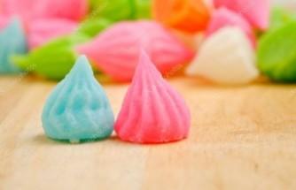 İsveç okullarında şeker ve tatlı satışının durdurulması istendi