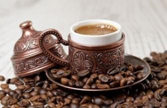 En iyi Türk Kahvesi hangisi?