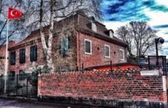 Türkiye'nin Stockholm Büyükelçiliği'nden emeklilik için borçlanma duyurusu