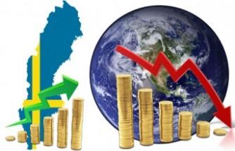 İsveç Merkez Bankası faiz artırmadı