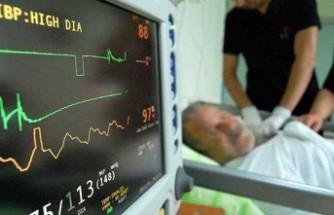 İsveç'te yapılan araştırmada ortaya çıkan kalp krizi nedeni: Patrondan nefret etmek