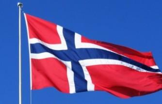 """Norveç Guaido'yu """"geçici devlet başkanı"""" olarak tanımadı"""