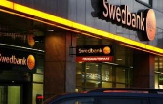 Swendbank'a kara para aklama soruşturması başlatıldı