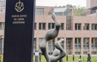Adalet Divanı Danimarka'yı haksız buldu: Türk aile birleşebilir