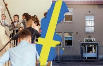 Eğitimde tercih edilen en iyi ülkeler belirlendi: İsveç kaçıncı sırada?
