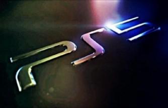 Playstation 5 İsveç'te çıkıyor: İşte fiyatı