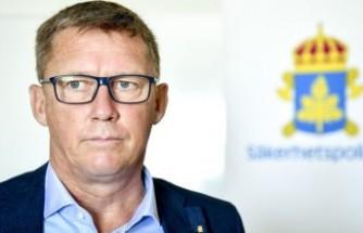 SEPO: ''İsveç'te yabancılara yönelik ırkçı saldırı olabilir''
