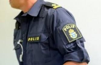 İsveç'te müsaadesiz çalışan 40 kişi sınır dışı ediliyor