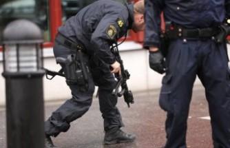 İsveç polisi olayları neden çözemiyor?