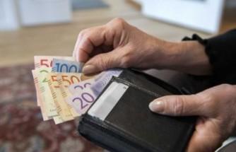 İsveç polisi uyardı: Sahte paralara dikkat