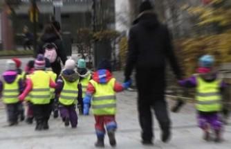İsveç'te okul ve ebeveynler mahkemelik oldu