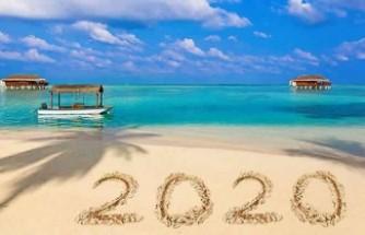 2020 tatil günleri - Daha çok izinli kalmak için ipuçları