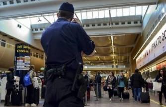 Arlanda'daki dışkı olayı hala çözülemeyen bir sır