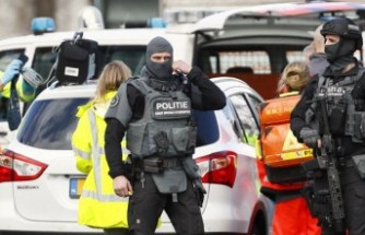 Hollanda'da yaşayan Türk kadın öldürüldü