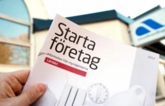 İsveç'in en çok eleman çalıştıran 10 firması