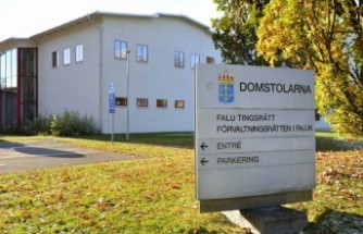 İsveç'te iş kazasında ölen işçi davası sonuçlandı