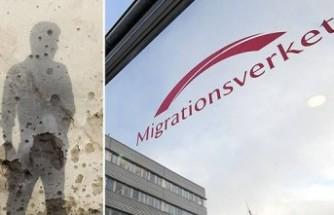 İsveç'te oturum alma şartları zorlaştırılıyor