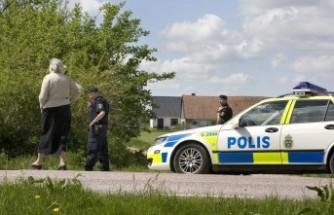 İsveç'teki korkunç cinayetin sırrı 11 yıl sonra çözüldü