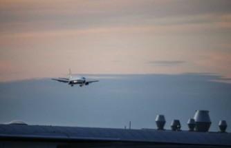 Merak edilen Arlanda sorusunun cevabını Başbakan Löfven verdi