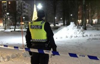 Silahlı saldırı: 1 kişi öldü 3 kişi tutuklandı