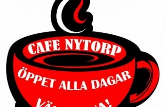 Türk iş kadını Stockholm'de evsizlere çorba ikram ediyor