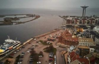 İsveç'te denizde bulunan ceset kayıp kadına mı ait?