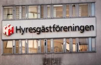 İsveç'te ev firmaları yöneticilerinin maaşları dudak uçuklatıyor
