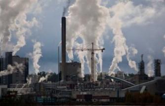 İsveç'te hükümetin iklim politikası onaylandı - işte emisyonları yarıya indiren çözüm