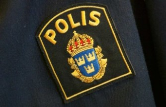 İsveç'te kaybolan 60 yaşındaki kadın ölü bulundu
