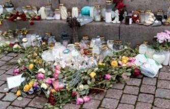İsveç'te parçalara bölünen genç kızın davası çözülemiyor