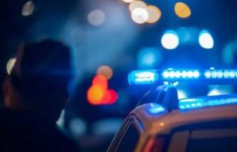 İsveç ve Norveç sınırında uyuşturucu suçları zirveye ulaştı!