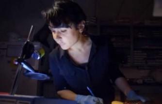 Türk bilim insanı Betül Kaçar'dan büyük başarı