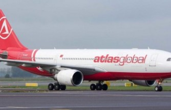 AtlasGlobal iflasını açıklamaya hazırlanıyor iddiası