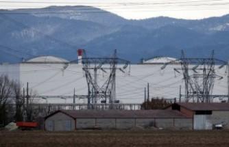 Finlandiya tarihe geçti: Elektrik fiyatları eksiye düştü