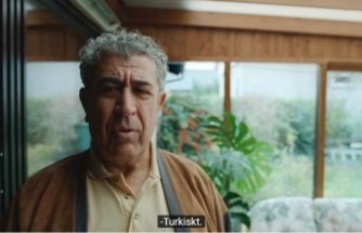 İskandinavya Hava Yolları'nın Türkiye İtiraflı Reklam Filmi Tepkiler Üzerine Geri Çekildi