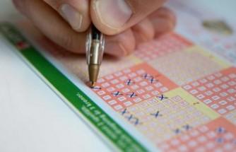 İsveç'te 40 kronluk loto oynayan inşaat işçisi 138 milyon kron kazandı