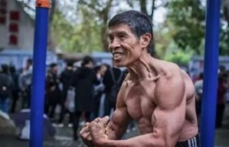 Maske takmayı reddeden şampiyon koronavirüsten öldü