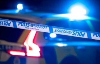 Stockholm T-Centralen cinayetinde 4 kişi tutuklandı