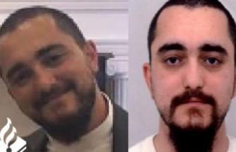 Hollanda'da korkunç olay! Bir evde 4 Türk vatandaşının cesedi bulundu