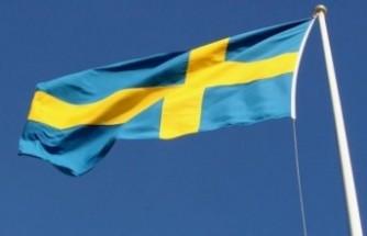 İsveç, gençlerin yaşlılara kasten öksürdüğü, hapşırdığı ve tükürdüğü şikayetleriyle alarmda