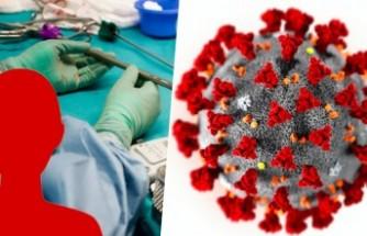 İsveç'te çok sayıda doktor ve sağlık çalışanlarında koronavirüs tespit edildi