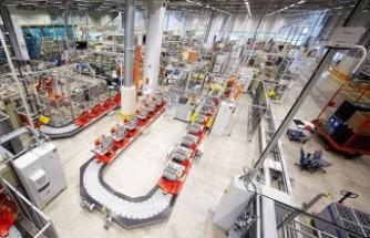 Volvo İsveç'teki tesisinde tamamen yenilenebilir elektriği kullanıyor