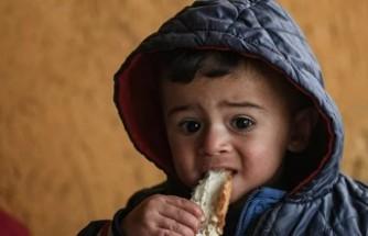 Avrupa Adalet Divanı, mülteci kabul etmeyen 3 AB ülkesi  hakkında AB yasalarını çiğnediğine karar verdi