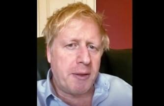 Boris Johnson, yoğun bakıma alındı