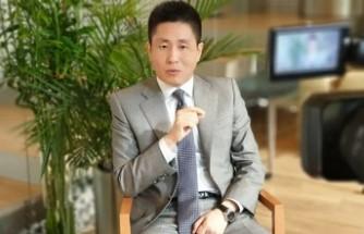Çin'in, İstanbul Başkonsolosu'ndan koronavirüs ilacı açıklaması: Etkisi büyük, yan etkisi çok düşük