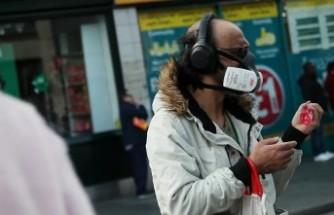 İngiltere, koronavirüs kaynaklı ölen kişi sayısında Çin'i geçti