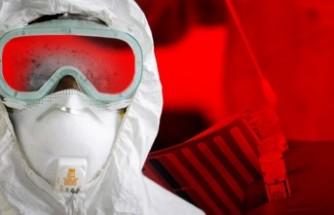 Koronavirüsle ilgili bilim insanlarından ürküten uyarı: Aylar sonra fark edildi